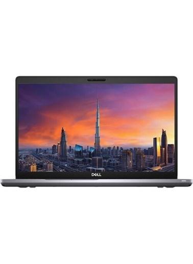 "Dell Precision M3551.R4 Intel Core İ7-10850H 64Gb 512Gb Ssd Windows 10 Pro P620 15.6"" Fhd Nb Renkli"